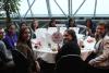 MedJobbers NJ Nurses Convention 6'
