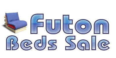 Futon Beds Sale'