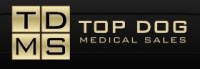 Top Dog Medical Sales, LLC Logo