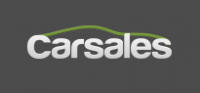Car Sales US LLC. Logo