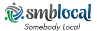 SMB Local Logo
