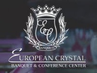 European Crystal