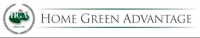Home Green Advantage, Inc.
