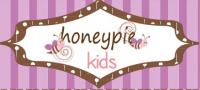 HoneyPieKids.com Logo