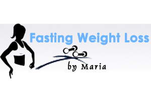Fasting Weight Loss'