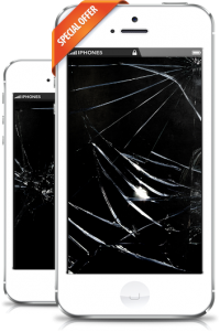 Repair Your Iphone Quickly