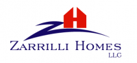 Zarrilli Homes, LLC