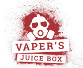 Vapers Juice Box E-Juice Brands
