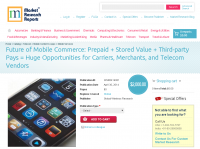 Future of Mobile Commerce