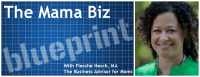 Mama_Biz_Blueprint_Banner_small.jpg