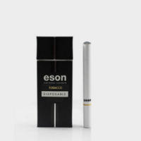 electronic cigarettes in Canada