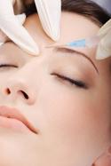 Botox Training'