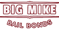 Big Mike Bail Bonds Logo