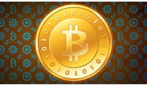 bitcoins'