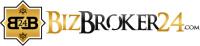 BizBroker24 Logo