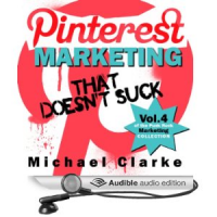 Pinterest Marketing Guide Teaches Entrepreneurs