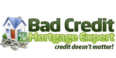 Mortgage Expert'