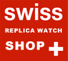 Swiss 3A Watches Logo