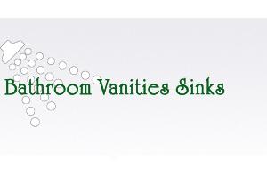 BathroomVanitiesSinks.com'