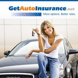 Cheap Auto Insurance'