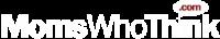 MomsWhoThink Logo