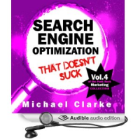 Search Engine Marketing Guru Helps Marketers