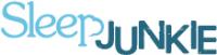 Sleep Junkie Logo