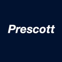 Prescott Support Logo