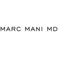 Marc Mani MD Logo