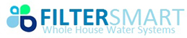 whole house water systems'