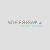 Michele A. Shermak, MD Logo