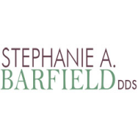Stephanie A. Barfield, DDS Logo