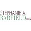 Company Logo For Stephanie A. Barfield, DDS'