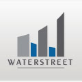 Waterstreet Logo