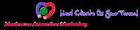Maximum Attraction Marketing Logo