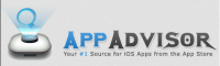 AppAbundance Media Logo