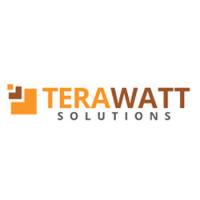 TeraWatt Solutions Logo