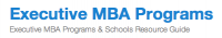 Executive MBA Guides