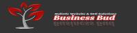Business Bud Logo