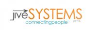jiveSYSTEMS, LLC Logo