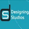 Logo for Designing Studios'
