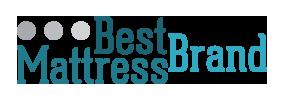 Company Logo For Best Mattress Brand'