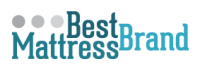 Best Mattress Brand Logo