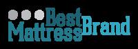 Best Mattress Brand Logo