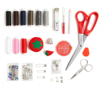 Premium Sewing Accessories