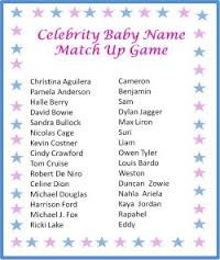 baby names'