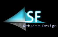 logosfwebsitedesign.jpg