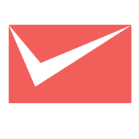 TaskMyMail Logo