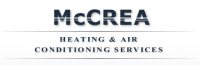 McCrea Heating and Air Conditioning Services: