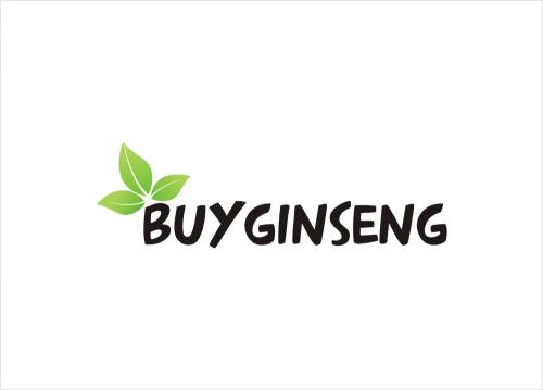 BuyGinseng.org'